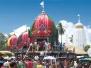 Bada Jagannath Mandir