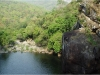 similipal-national-park-devkund-waterfall_0